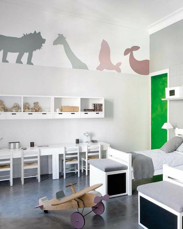 chaises-fly-fauteuil-bureau-ergonomique-chambre-d-enfant-meubles-decoration-originale-pour-la-chambre-d-enfant