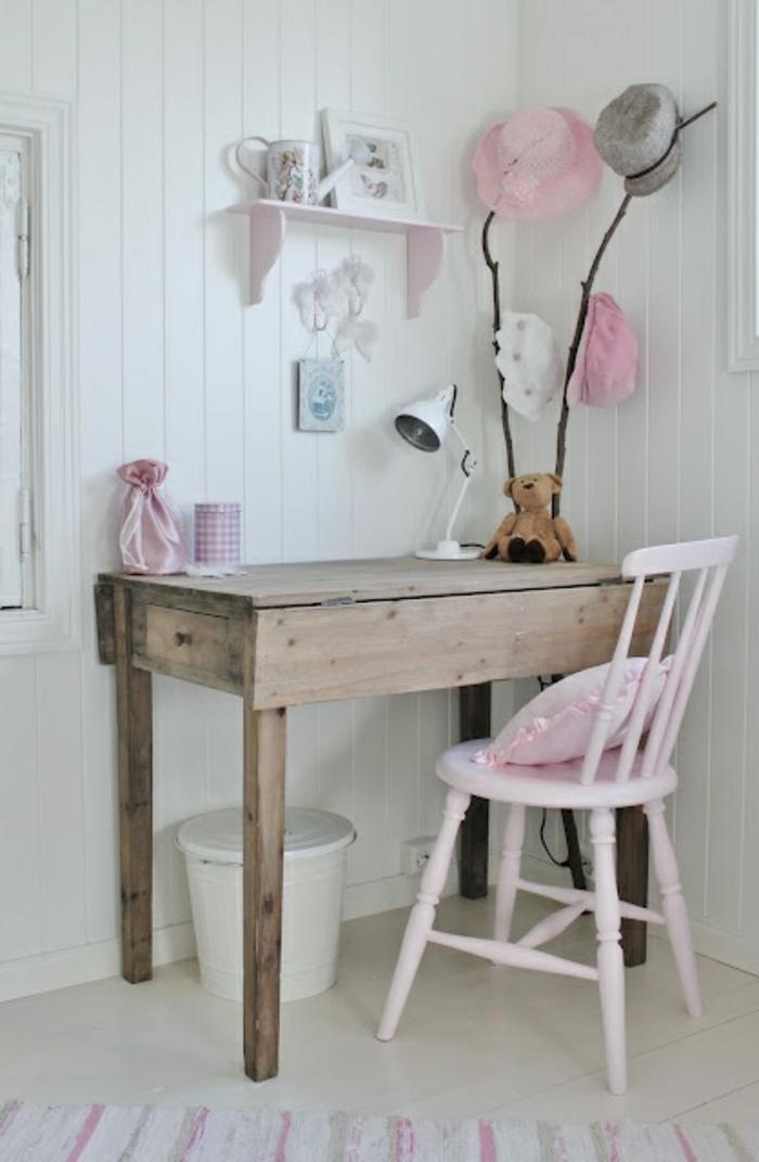 choisir la meilleure chaise de bureau enfant avec cette galerie. Black Bedroom Furniture Sets. Home Design Ideas