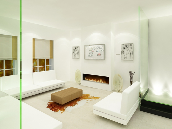 cloison amovible pas cher. Black Bedroom Furniture Sets. Home Design Ideas