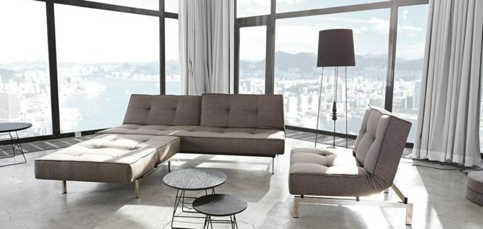comment-aménager-salon-fauteuil-transformable-belle-vue-salle-de-séjour-vaste