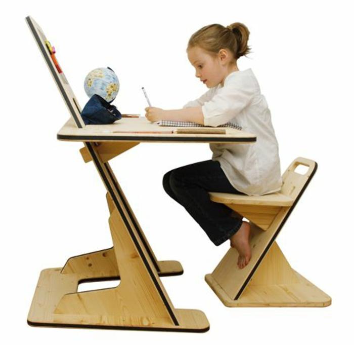 comment-choisir-la-chaise-de-bureau-enfant-modèle-de-conforama-ch-chaises-en-bois
