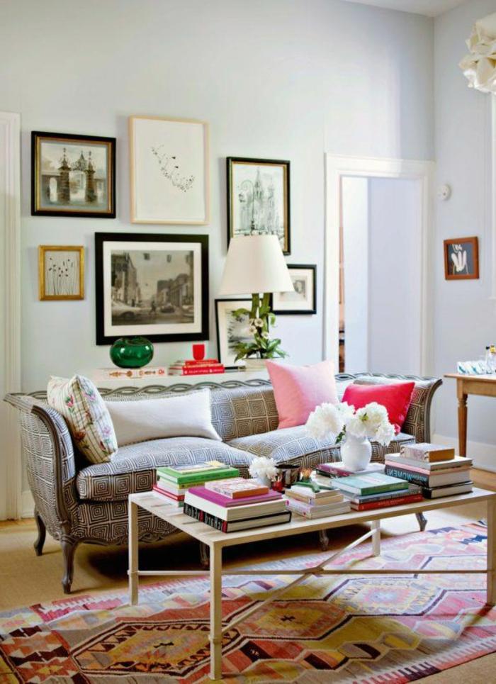 comment-choisir-le-plus-beau-tapis-alinea-pour-le-salon-de-style-moderne-et-plein-de-commodité
