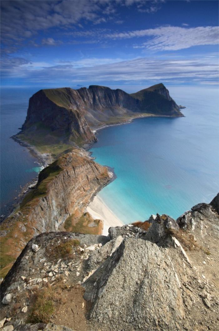 Les plus belles fonds d cran paysage en 45 photos - Les plus beaux van plan de maison du monde ...
