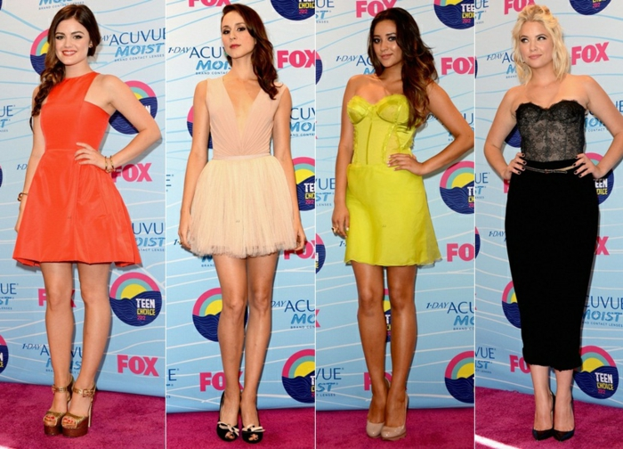 comment-s-habiller-pour-occasion-formel-journée-belles-pretty-little-liars-robe-courte-resized