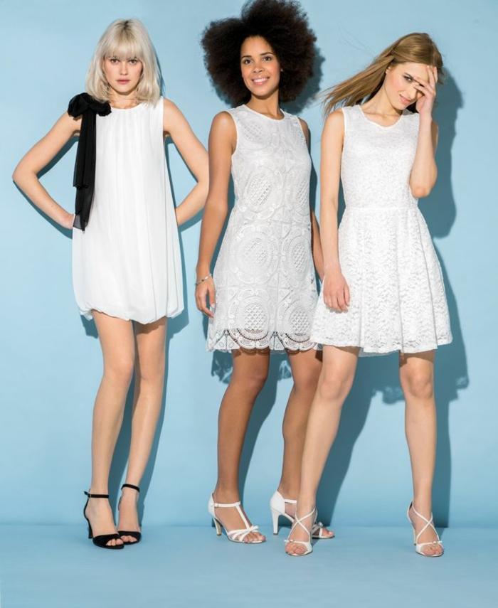 comment-s-habiller-pour-occasion-formel-journée-blanche-dentelle-resized