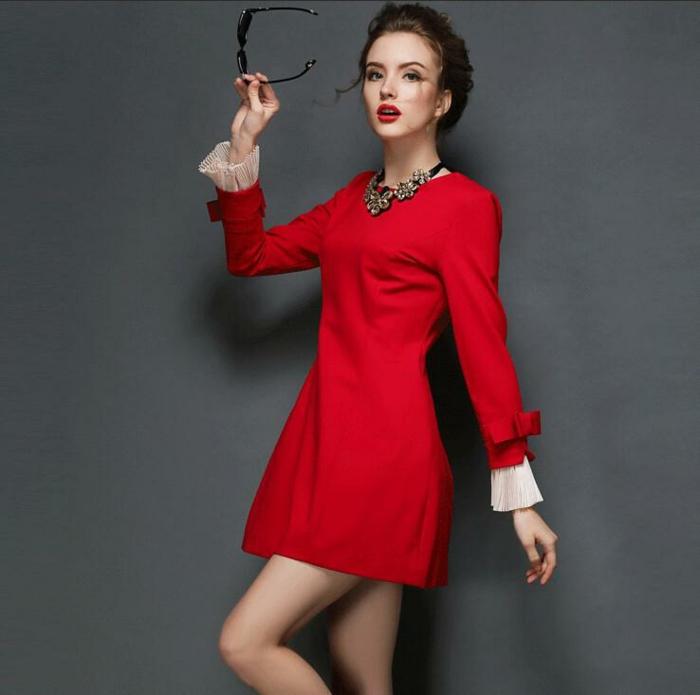 comment-s-habiller-pour-occasion-formel-journée-rouge-belle-resized