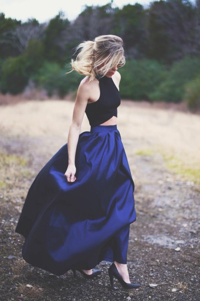 comment-s-habiller-pour-occasion-formel-journée-une-robe-deux-pieces-resized