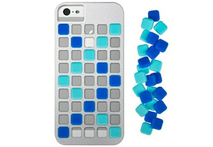 coque-de-téléphone-colorée-jolie-modele-de-coque-personnalisable-pas-cher