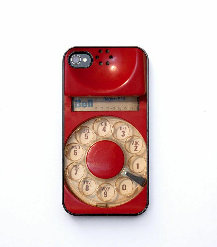 coque-de-telephone-rétro-personnalise-ta-coque-une-jolie-variante-de-telephone-retro
