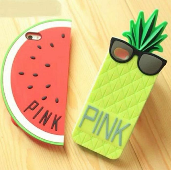 coque-personnalisable-pas-cher-colorée-une-variante-de-coque-de-telephone-avec-fruits