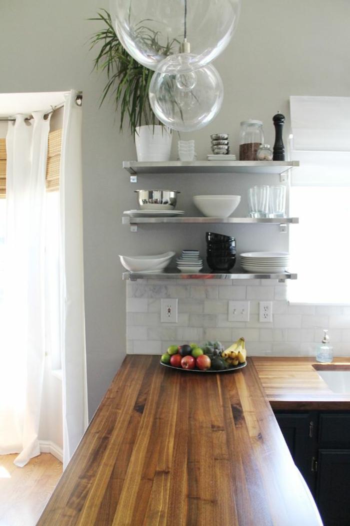 crédence-de-cuisine-en-bois-massif-quelle-crédence-choisir-pour-la-cuisine-meubles-de-cuisine