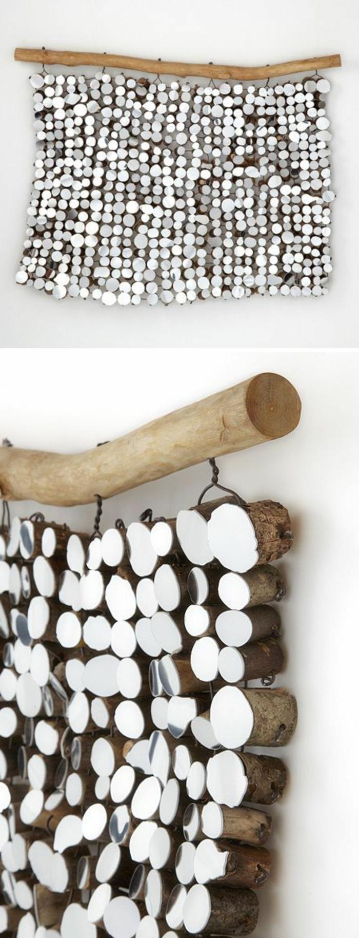 décoration-bois-flotté-table-basse-en-bois-flotté-déco-naturelle-murale