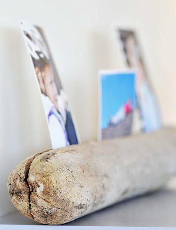 décoration-bois-flotté-table-basse-en-bois-flotté-déco-naturelle-photos