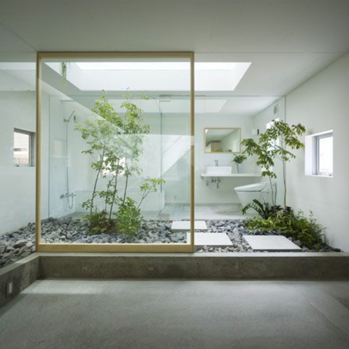 décoration-japonaise-style-japonais-maison-japonaise-decoration-chinoise-meubles
