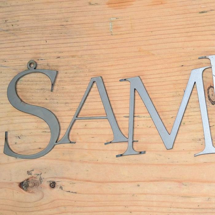 décoration-murale-en-métal-déco-personnalisée-pour-le-mur