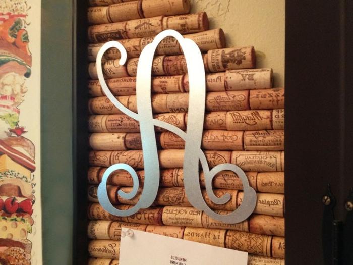 Lettre murale decorative good lettre murale deco decoration lettre murale relief lettres - Decoration lettre murale relief ...