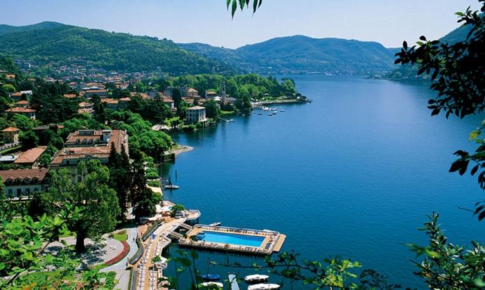 de-visiter-les-lacs-italiens-lac-de-come-routard-bellagio-italie-beauté-piscine