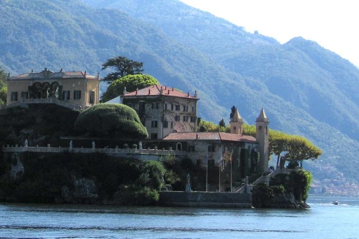 de-visiter-les-lacs-italiens-lac-de-come-routard-bellagio-italie-ile-montagne