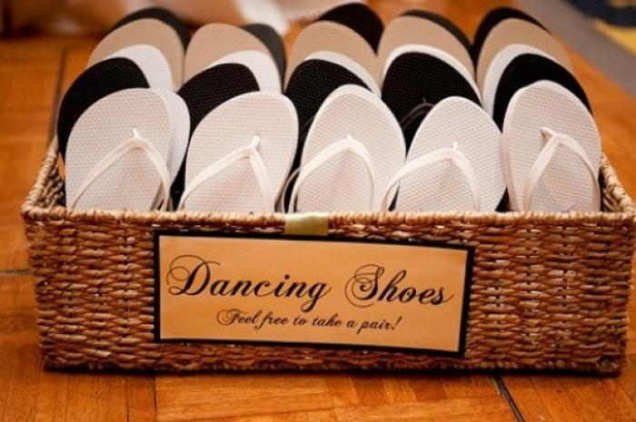déco-de-mariage-tatie-mariage-idee-deco-mariage-idée-pour-chaussures-danser