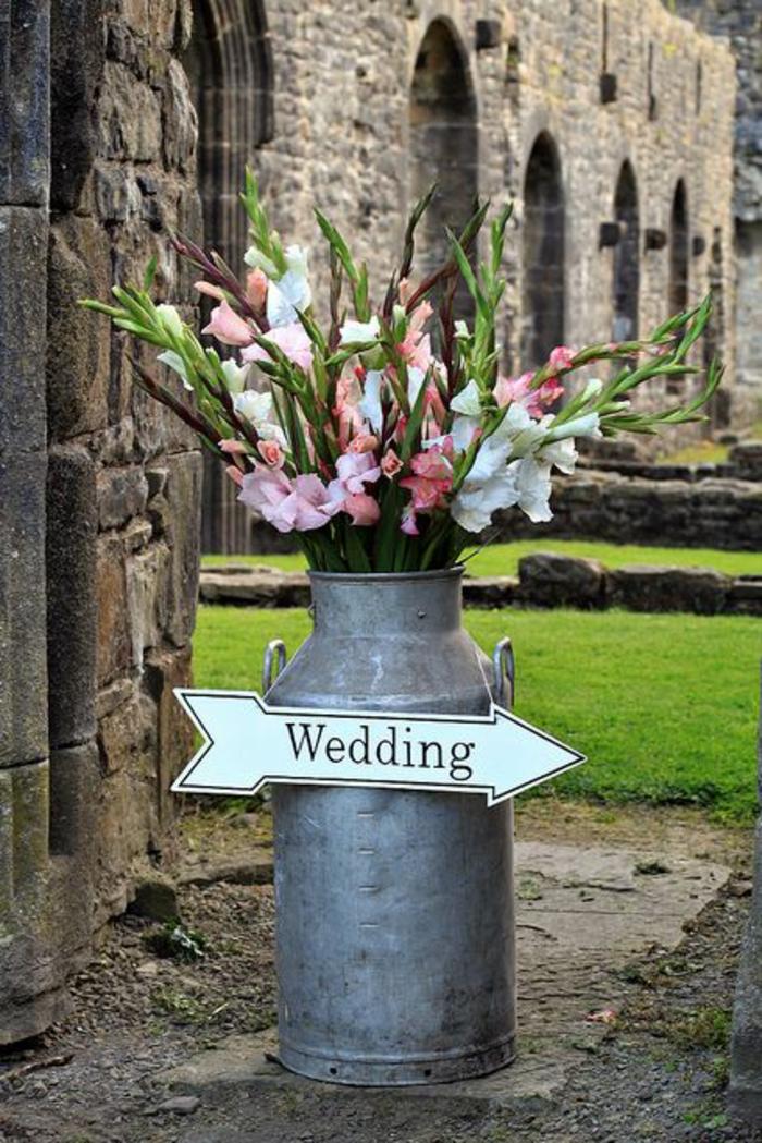 deco-de-mariage-tatie-mariage-idee-deco-mariage-où-est-la-cérémonie