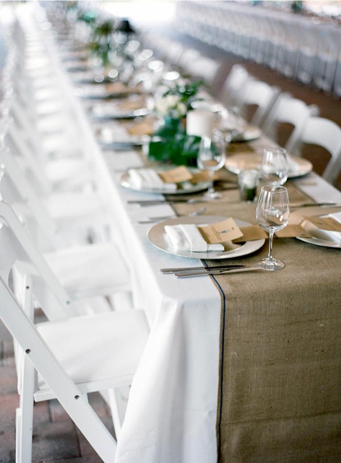 deco-mariage-champetre-deco-mariage-discount-belle-table-assièdes-bougies-blanc