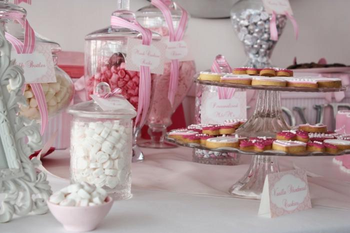 deco-mariage-champetre-deco-mariage-discount-des-bonbons-cookies