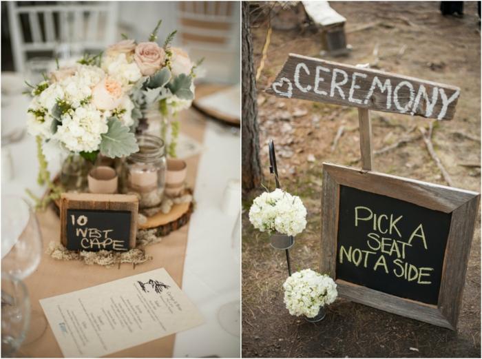 deco-plafond-mariage-deco-de-mariage-pas-cher-cérémonie-noces