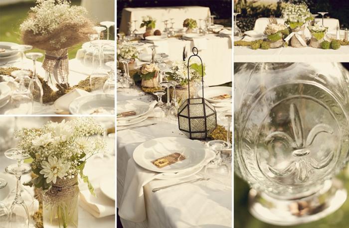 deco-plafond-mariage-deco-de-mariage-pas-cher-vintage-blanc-verre