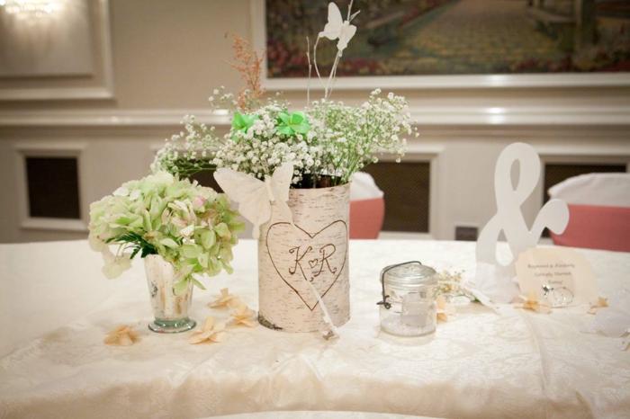deco-pour-mariage-magasin-deco-mariage-idée-diy-r-et-k-initiels-sur-les-tables