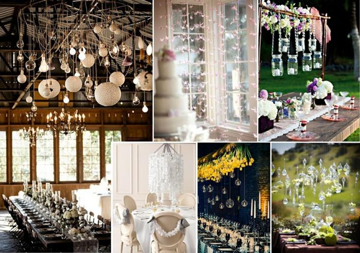 deco-salle-de-mariage-location-deco-mariage-cérémonie-lieu-idées-originales