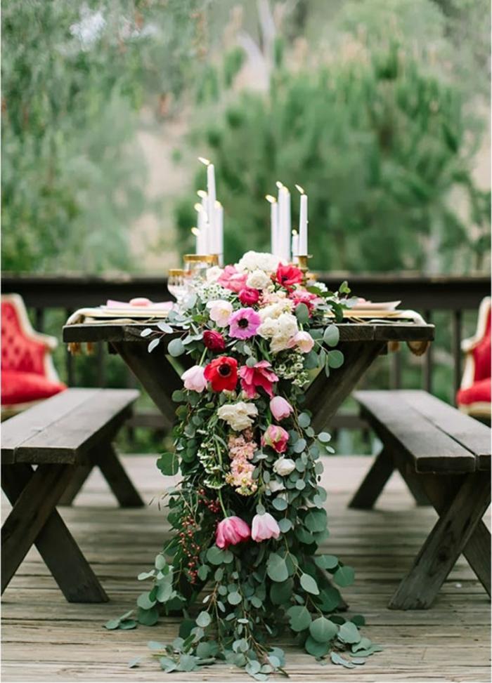 deco-salle-de-mariage-location-deco-mariage-idées-déco-mariage-à-faire-soi-même