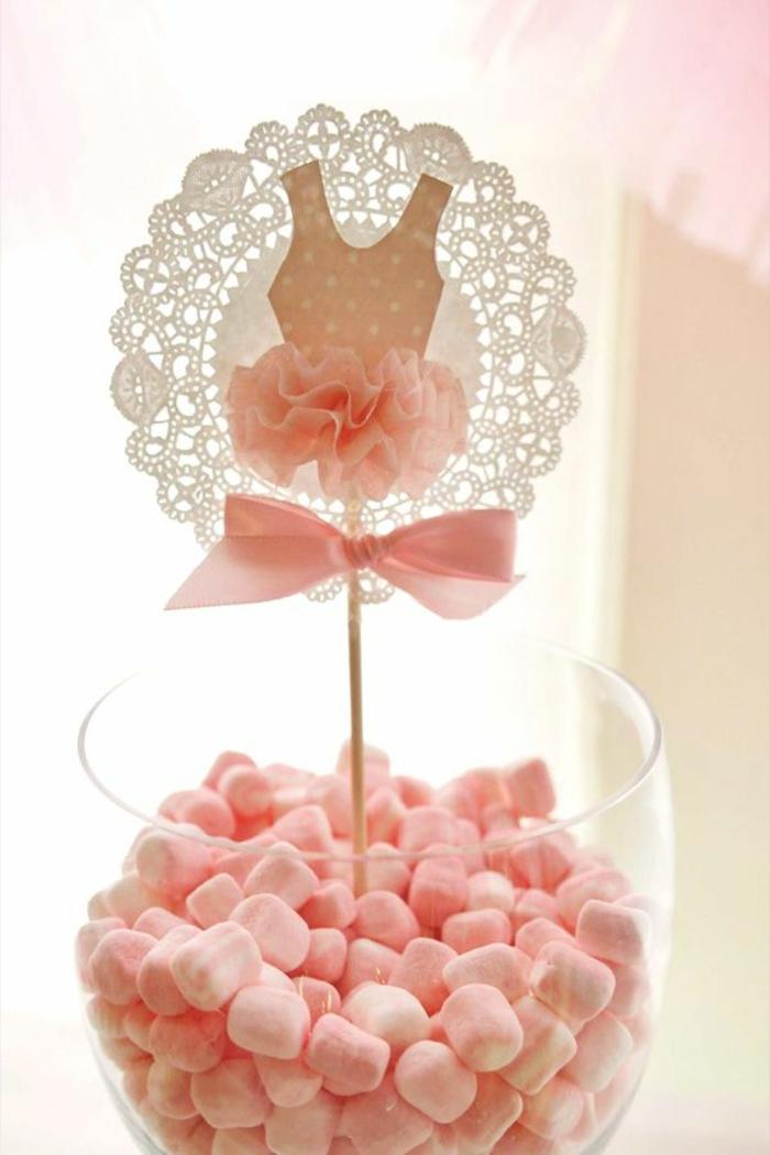 decoration-anniversaire-enfant-fille-comment-decorer-la-table-pour-sa-fille
