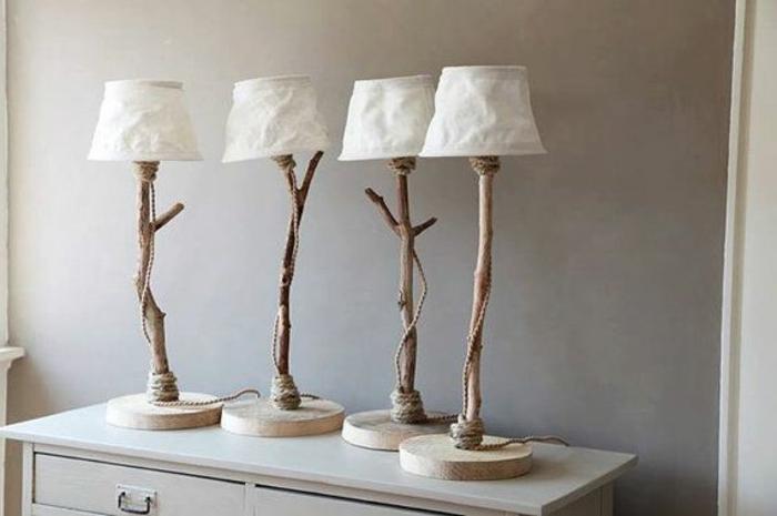 decoration-bois-flotté-miroir-en-bois-flotté-décoration-nature-création-bois-flotté (2)