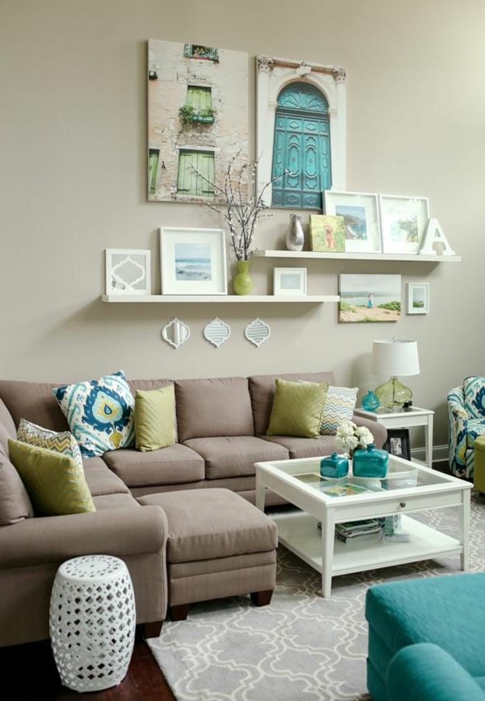 decoration-originale-comment-décorer-sa-chambre-décoration-murale-avec-peintures