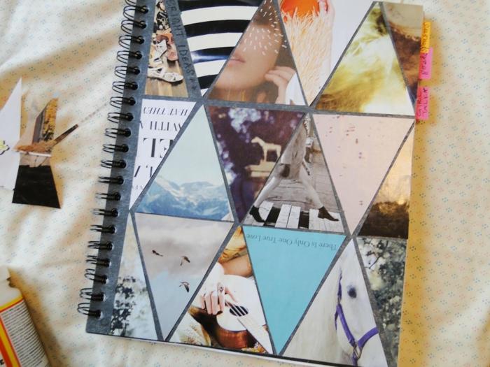 des-choses-nécessaires-pour-l-education-école-school-supplies-cahiers-crayons-organiser-cool-cahier-idée-diy-resized