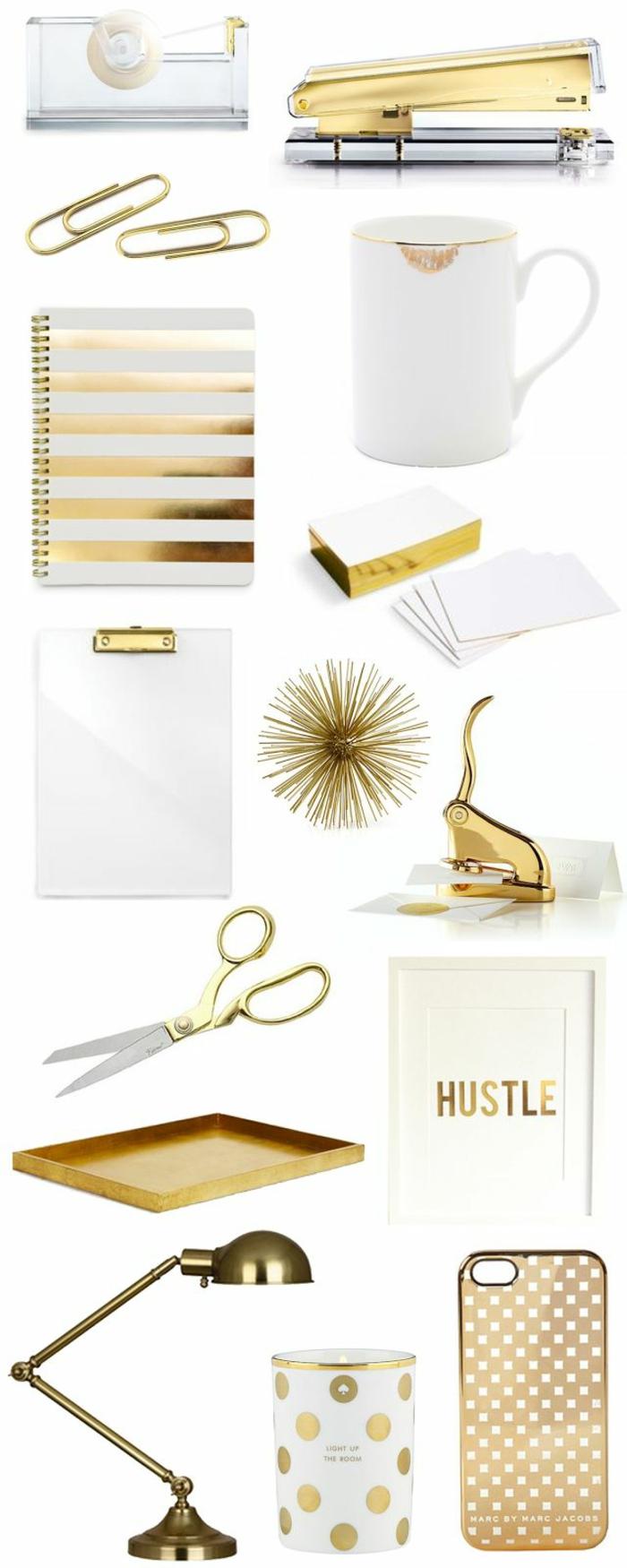 des-choses-nécessaires-pour-l-education-école-school-supplies-cahiers-crayons-organiser-cool-dorées-tout-meme-style-cool-resized