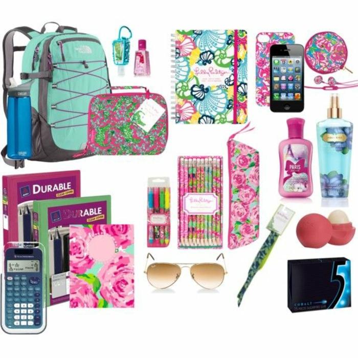 des-choses-nécessaires-pour-l-education-école-school-supplies-cahiers-crayons-organiser-cool-quoi-mettre-dans-le-sac-à-dos-resized