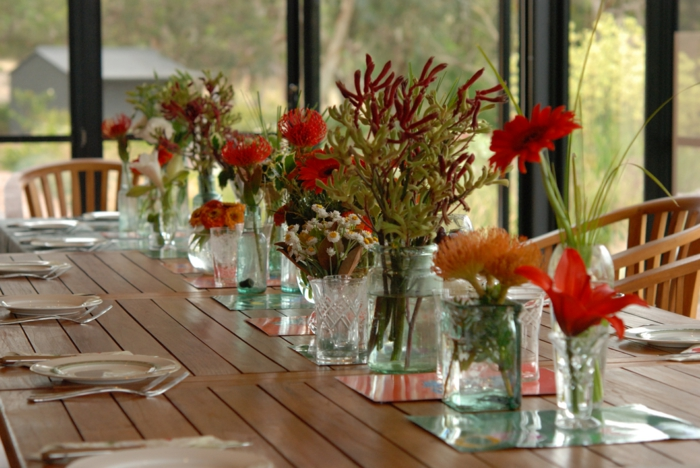 des-vases-bocal-grand-vase-en-verre-grand-vase-verre-vase-leonardo-verre-chemin-de-table-fleurs