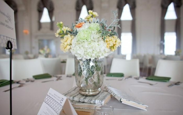 deco grand vase en verre gallery of beau grand vase. Black Bedroom Furniture Sets. Home Design Ideas