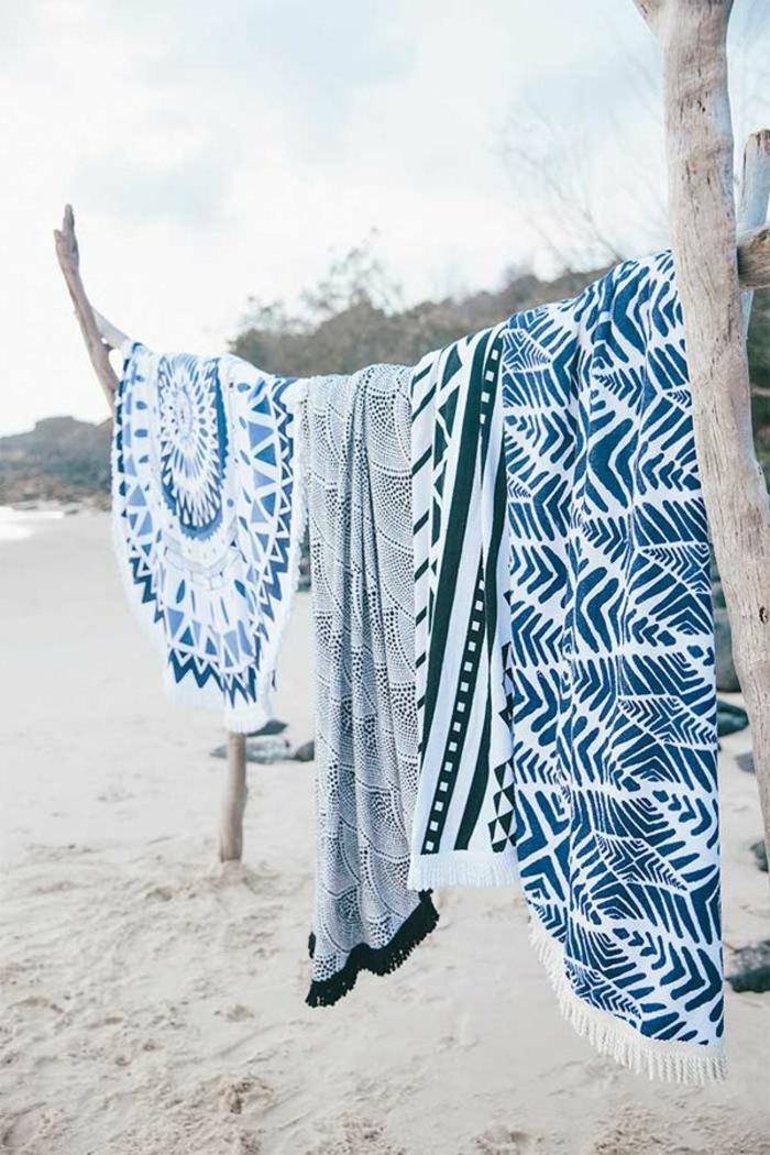 double-tapis-de-plage-serviette-homme-fouta-plage-serviettes-serviette-bain-arbre-sable-resized