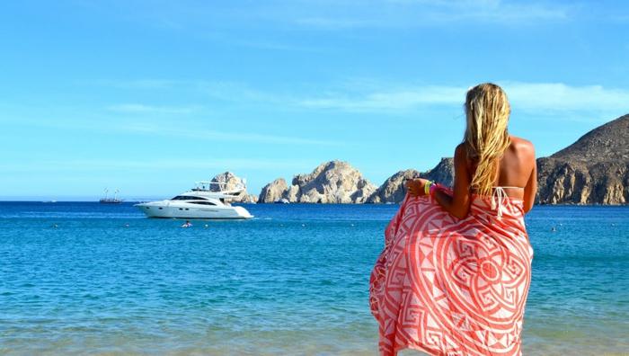 double-tapis-de-plage-serviette-homme-fouta-plage-serviettes-serviette-bain-la-roches-mer-yacht-beauté-resized
