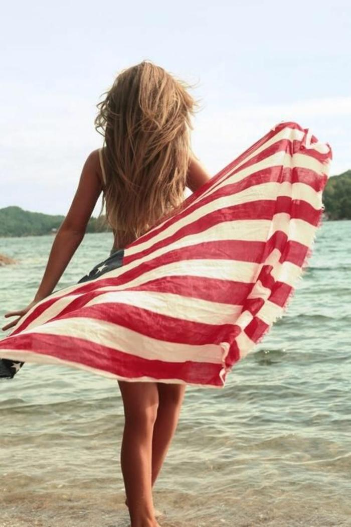 double-tapis-de-plage-serviette-homme-fouta-plage-serviettes-serviette-bain-usa-flag-resized