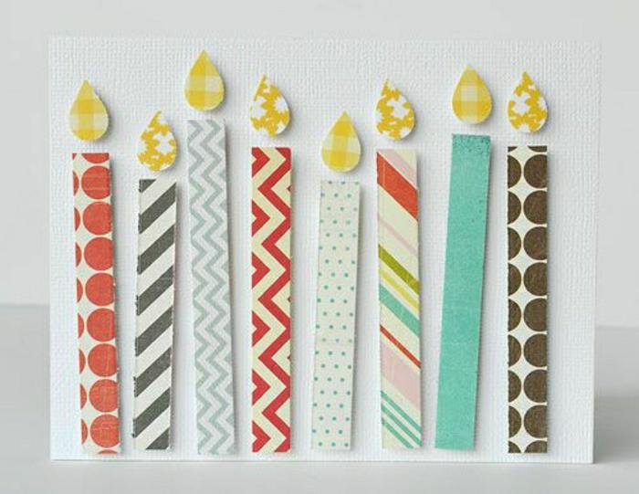 dromacarte-carte-dromadaire-carte-d-anniversaire-à-imprimer-colorée-jolie-idée-pour-l-anniversaire