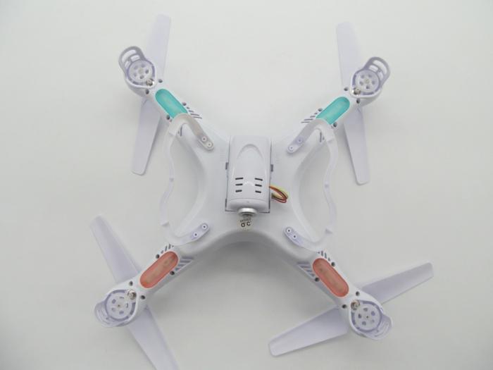 drone-télécommandé-dromne-télécommande-pas-cher