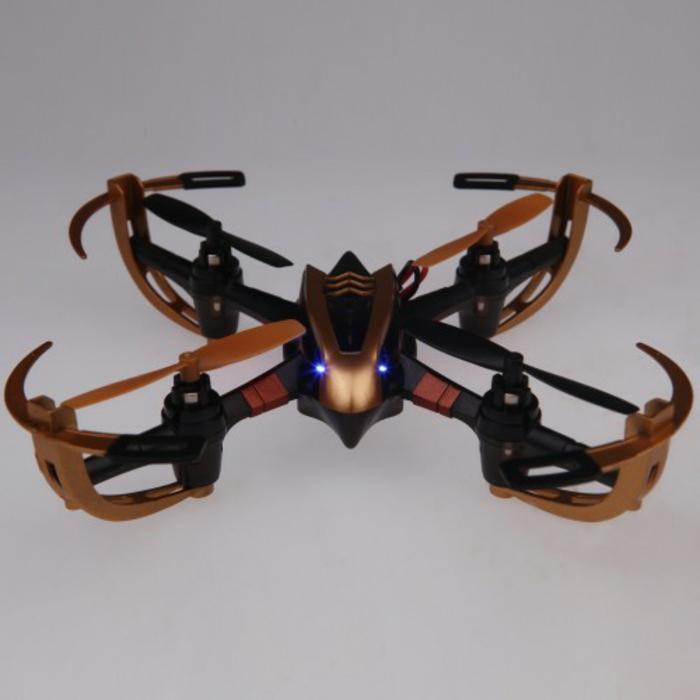 drone-télécommandé-drone-copter-jouet