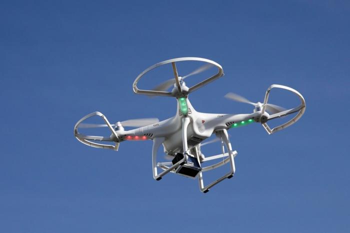 drone-télécommandé-drone-fantastique-avec-caméra