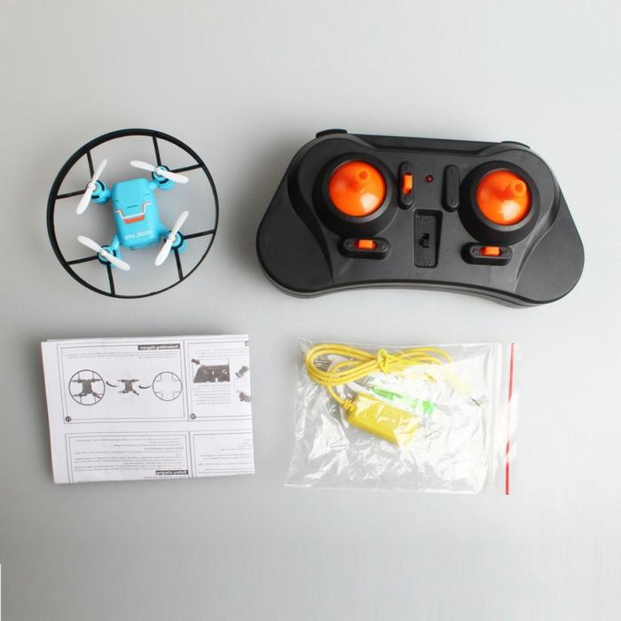 drone-télécommandé-drone-jouet-avec-télécommande
