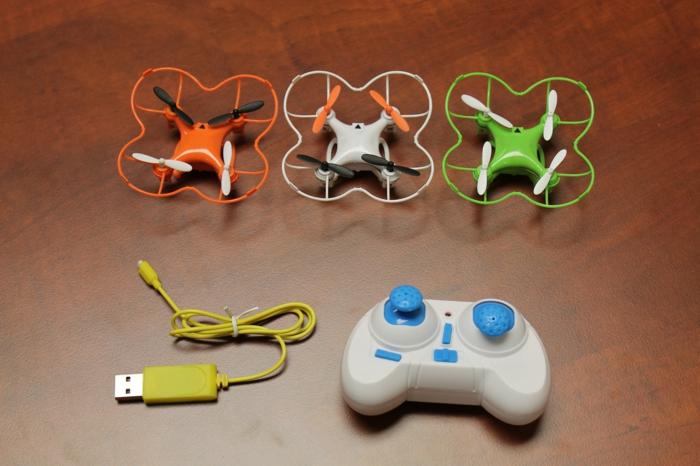 drone-télécommandé-drones-à-prix-avantageux