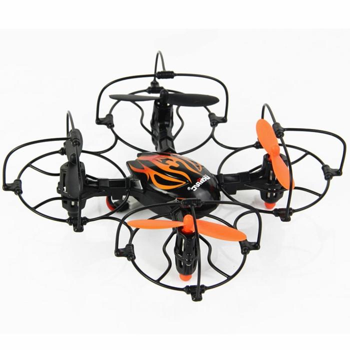 drone-télécommandé-drones-jouets