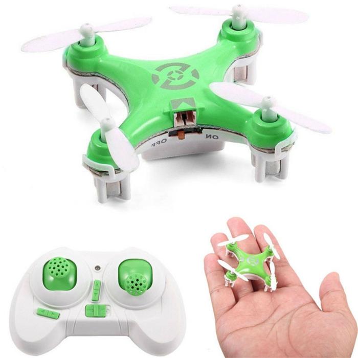 drone-télécommandé-jouets-radiocommandés